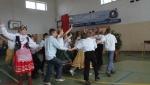 Zakończenie roku szkolnego 2009_2010