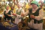 Z wizytą u rodaków na Litwie fotografie