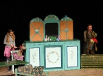 Ach ta Mysia w teatrze