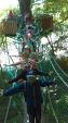DELI Park foto