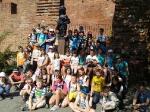 klasy 4-6 w Warszawie