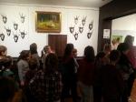 Spotkanie z leśnymi tradycjami foto