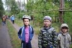 wycieczka rowerowa 2c