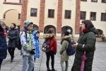 Z wizytą u rodaków na Litwie foto